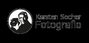 Logo von Karsten Socher Fotografie